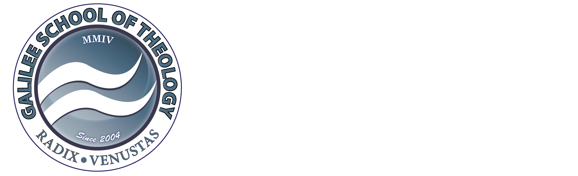 Galilee School of Theology